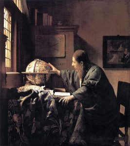 800px-Jan_Vermeer_-_The_Astronomer