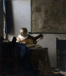 800px-Vermeer_-_Woman_with_a_Lute_near_a_window