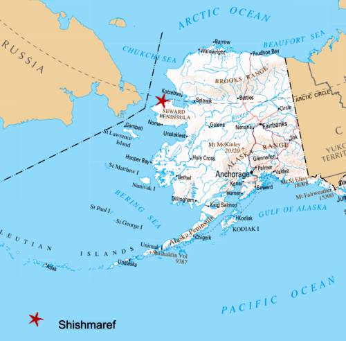 https://upload.wikimedia.org/wikipedia/commons/d/d5/Map_of_Alaska_NA.png, verändert